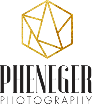 PHENEGER PHOTOGRAPHY